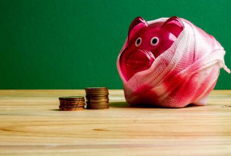 ENPAM: Aiuti economici a medici e odontoiatri.