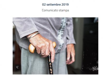 COMUNICATO STAMPA, ASST Gaetano Pini-CTO
