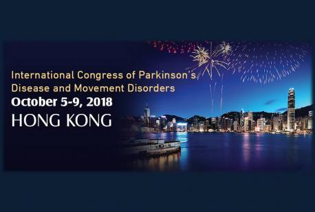 MDS Ottobre 2018 Hong Kong