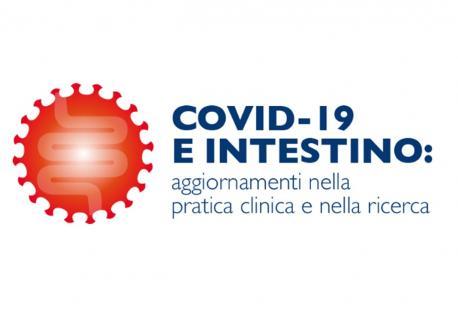 FAD COVID19 e INTESTINO