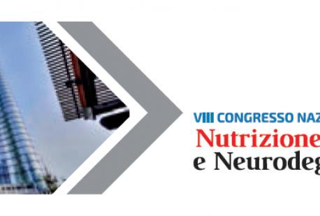 VIII CONGRESSO NAZIONALE B&M, 9-10 MAGGIO 2019