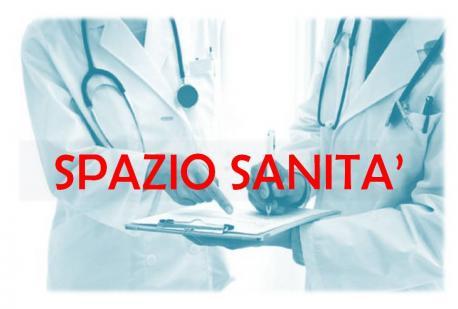 Spazio Sanità